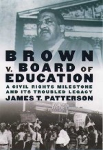brown-v-board-of-education