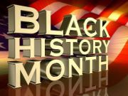 black history pic