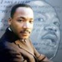 The Legacy of Dr. Martin LutherKing