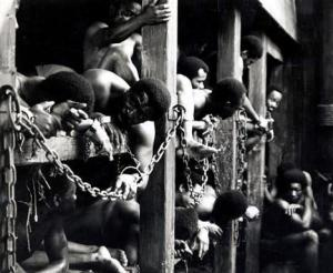slaveship