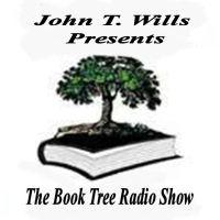book tree radioshow