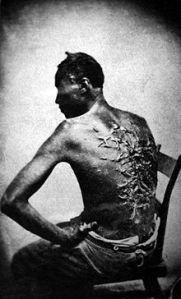 slave image