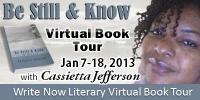 book_tour banner