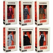 djangoactionfigures-536x536