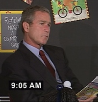 amd-bush-pet-goat-jpg