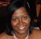 Michelle-Pic