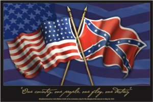 flags_poster_civil_war_lg