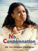 No_Condemnation_CoverFINAL