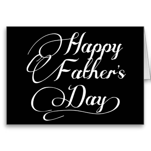 Fathers day thought provoking perspectives on this special day i implore each of you to honor and remember all the men who are fathers on this day devoted to men also dont forget to take a moment sciox Image collections