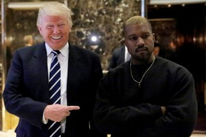 nyk008_rtridsp_3_usa-trump-kanyewest1481660641