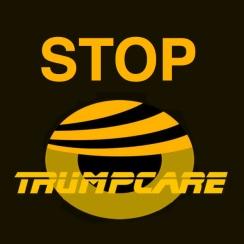 trumpcare2