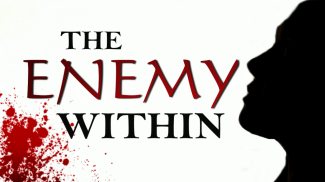 the-enemy-within-1024x576